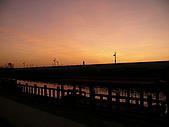南運河 (20091105 新竹17公里海岸):P1050053.JPG