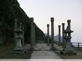 金瓜石黃金神社 2010/01/18:P1060982.JPG