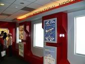 台北 (松山) 國際航空站觀景台 2012/01/14 :P1030553.jpg