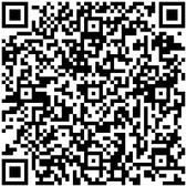 新竹縣尖石鄉公所「尖石探秘」APP 超級好用 20151230:尖石探秘 手機 App Ios QR Code.jpg