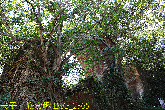 IMG_2365.jpg - 苗栗三義舊山線鐵道自行車 20201026