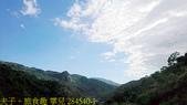 彩虹秘境 卡悠峰瀑布 20201026:284540-1.jpg