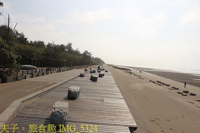 桃園新屋永安漁港 20210224:IMG_5324.jpg