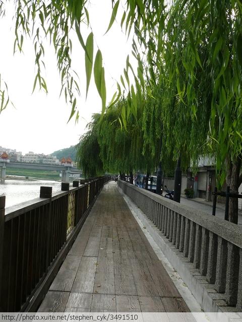 P1040172_nEO_IMG.jpg - 三峽祖師廟-三峽橋, 長福橋, 八安大橋 and 八張左岸