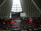 東海大學路思義教堂畢律斯鐘樓 2012/07/21 :P1010771.jpg