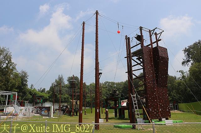 金門柳營步兵軍事體驗園區:IMG_8027.jpg