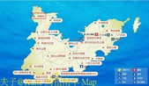 馬祖南竿 林義和工坊 老酒 DIY 20171020:馬祖南竿 Map.jpg