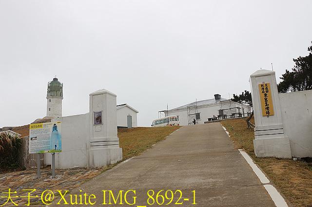 IMG_8692-1.jpg - 冬遊莒光 東莒島遇見滿天繁星 20191217