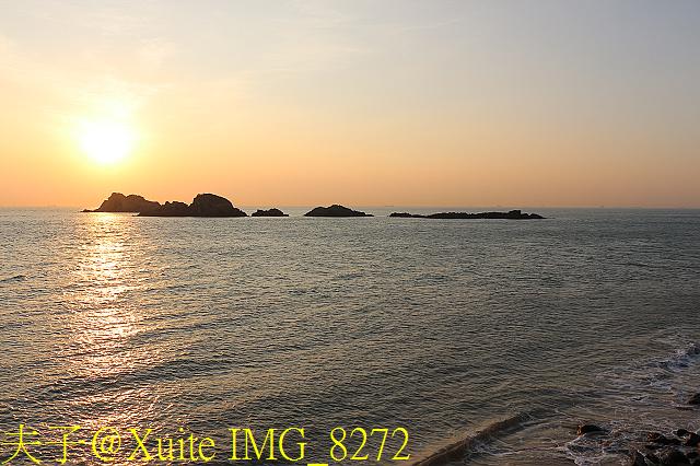 IMG_8272.jpg - 西莒漫遊 處處有美景 20191217