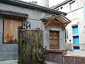 華山1914 創意文化園區 - 免門票開放區:P1110311.JPG