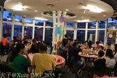 新北市石門富基漁港 A38慧琪 味味代客料理 A37東洋生魚片:IMG_2855.jpg