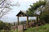 基隆市七堵姜子寮山登山步道 2015/10/29:IMG_9860.jpg