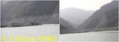 3384 陽光巴士。西拉雅國家風景區。曾文水庫 20170329:050001.jpg