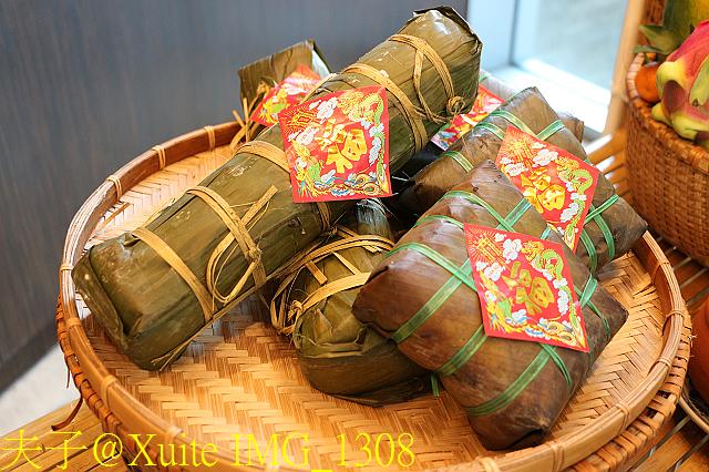 IMG_1308.jpg - Grand Mercure Danang (峴港美爵酒店 / 峴港雅高美爵酒店 / 峴港皇家美居酒店