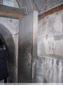 中國北京 明十三陵之定陵 2010/02/12:P1010067.JPG