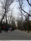 中國北京 天壇 2010/02/14:P1010425.JPG