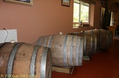 澳洲黃金海岸 Mt. Nathan Winery 品酒 2013/02/09:IMG_8256.jpg