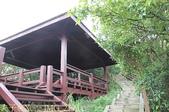 基隆情人湖 2014/06/02 :IMG_2792.jpg