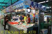 汐止秀豐市場 20191018:IMG_4370.jpg