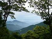 雪霸農場+樂山林道檜山巨木群-3 20090702-03 :P1030926.JPG