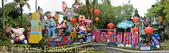 泰國普吉幻多奇、象王宮殿、金娜里皇家雅宴自助餐廳 20160207:FantaSea image.jpg