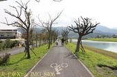 宜蘭冬山河生態綠舟  單車鐵馬冬山河溯源 20160304:IMG_8406.jpg