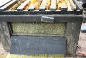 三奇蜜蜂生態農園 20190920:IMG_0228 蜂膠 血桐樹脂.jpg