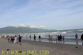 越南峴港 山茶半島 美溪海灘 20200124:IMG_1220.jpg