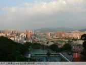 三峽鳶山 and 仙公廟 (廟中廟) 2009/07/07 :P1040361_nEO_IMG.jpg
