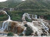 金瓜石黃金瀑布 2010/01/18 :P1060820.JPG