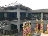 三芝遊客中心-名人文物館及源興居:P1110158.jpg