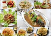 桃園復興 納桑麻谷餐廳 20190330:納桑麻谷-1.jpg