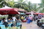 越南峴港 山茶半島 美溪海灘 20200124:IMG_1229.jpg
