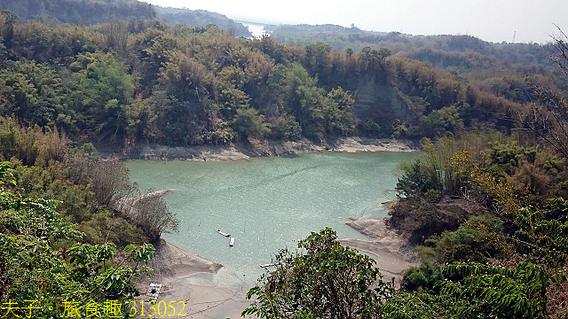313052.jpg - 台南六甲 夢之湖 20210416