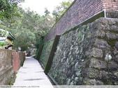 金瓜石黃金博物館 2010/01/18:P1060898.JPG