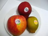 貼在進口水果上的貼紙(標簽)有個識別碼, 是代表什麼?:P1090025.JPG