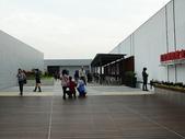 台北 (松山) 國際航空站觀景台 2012/01/14 :P1030516.jpg
