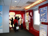 台北 (松山) 國際航空站觀景台 2012/01/14 :P1030554.jpg