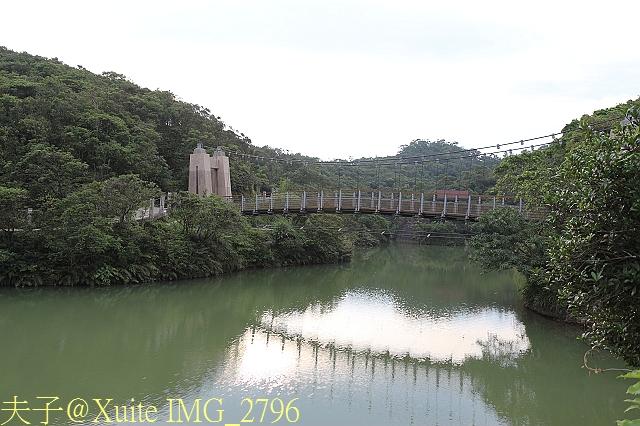 基隆情人湖 2014/06/02 :IMG_2796.jpg