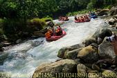 泰國攀牙 巴地哇國家公園 激流泛舟 2016/02/09:12421456_1131024186910879_1888021856_n.jpg