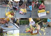 越南 會安古鎮 20200123:08596007060903.jpg