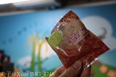 桃園新屋稻米故事館  2014/07/17 :IMG_4746.jpg