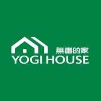 YOGI HOUSE logo.jpg - 無毒的家 YOGI HOUSE 關渡店 20190909