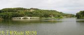 新竹青草湖 20181021:85156.jpg