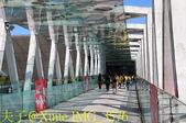台灣客家文化館-虛擬實境體驗館 20191017:IMG_3576.jpg