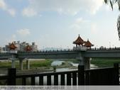 三峽祖師廟-三峽橋, 長福橋, 八安大橋 and 八張左岸:P1040177_nEO_IMG.jpg