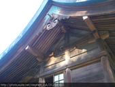 唯一完整保存下來的日本神社-桃園忠烈祠 2009/09/26:P1040496.JPG