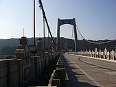 大溪老街(老城區) 2009/10/30 :P1050112.JPG