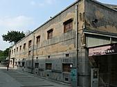 華山1914 創意文化園區 - 免門票開放區:P1110328.JPG
