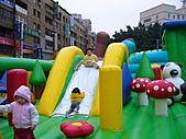 2010 桃園購物節 12/03 16:30 現場直擊:P1050132.JPG